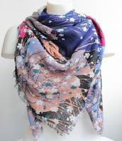 :Платки:Платки из Вискозы:Красивый платок оптом, арт. PC736_4