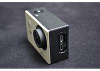 Экшн камера 4K SJ8000+R с пультом wifi