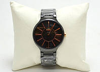 Часы RADO 878-MM