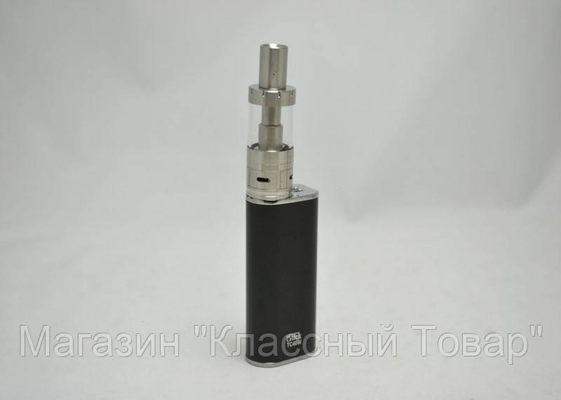Электронная сигарета Eleaf iStick 40W DZ-202