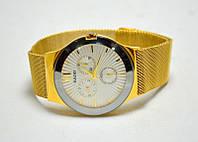 Часы RADO juble W003