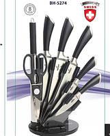 Набор ножей Bohmann из 8 предметов