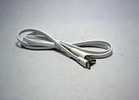 USB кабель Remax Full Speed Series Micro USB