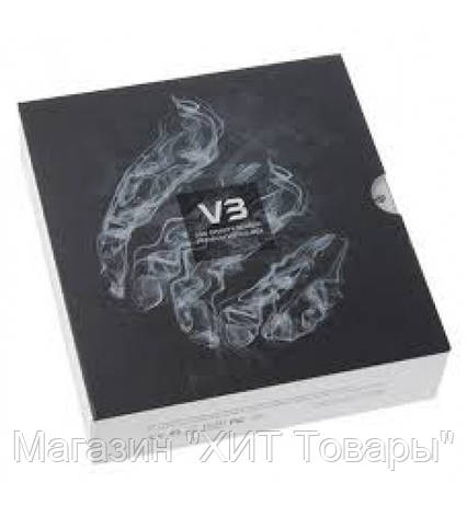 Электронная сигарета v3, фото 2