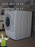Профессиональная стиральная машина Бломберг 9 кг загрузки для кафе, ресторана, гостиницы, отеля, фото 1