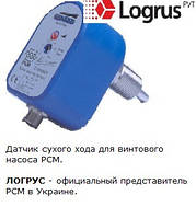 Комплектующие к насосам PCM, Broquet, DESMI, Graco, Bornemann