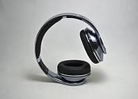 Наушники Beats Studio проводные для ПК