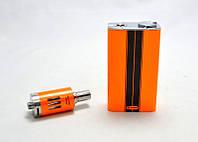 Электронная сигарета CDR-32 eVic VT