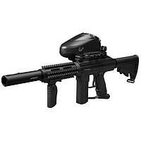 Маркер для пейнтбола Tippmann Stryker AR1 Elite