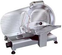 Слайсер электрический ES 275 BECKERS (Италия)