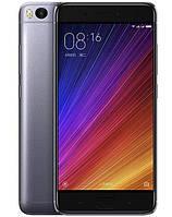 Xiaomi mi5s 4/32 gb gray, фото 1