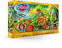 Bloco. Бойовий Дракон (155 елементів)