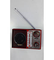Радио MB F-13