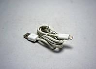 USB кабель Remax DATA CABLE Iphone