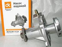 Насос водяной Ваз 2101-2107 ДК