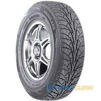 Зимняя шина ROSAVA Snowgard 175/70R13 82T (Под шип) Легковая шина