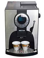 Кофеварка (Full Automatic) HILTON 5421 KА