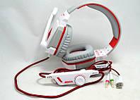 Наушники компьютерные KOTION EACH G4000 PRO