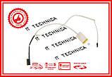 Шлейф матриці ASUS X553MA F553M оригінал версія 2, фото 2