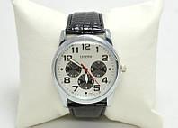 Часы LUNDUO 774-2