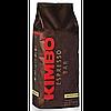 Кофе Kimbo Superior Blend в зернах 1 кг