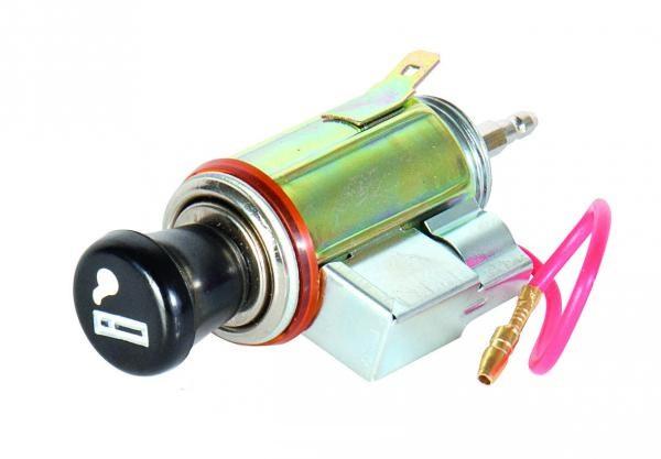 Разветвитель CarLife LC423