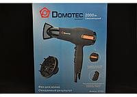 Фен Domotec DT-223, фото 1