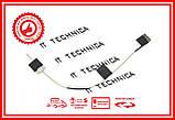 Шлейф матриці ASUS G750JM G750JS G750JX оригінал, фото 2