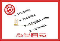 Шлейф матрицы ASUS 14005-00300100 14G225013000