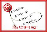 Шлейф матриці ASUS S301LA S301LP оригінал, фото 2