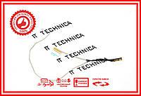 Шлейф матрицы ASUS Vivobook DD0EX2LC030