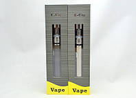 Электронная сигарета MINI TVR 30W CDR-1 E-Cig