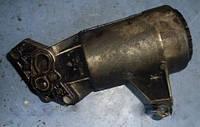 Корпус масляного фильтра -06 2.2DCI ns rn,2.5DCI rn Renault Master II 1998-2010