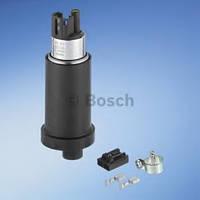 0580314155 Электpо-бензонасос (пр-во Bosch)