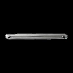 Ультрафиолетовый обеззараживатель для воды Ecosoft E-720