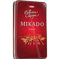 Настольная игра Mikado Микадо. ТАКТИК