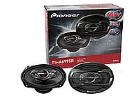 Акустика Pioneer TS-A6995S