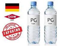 Пропиленгликоль PG Dow Chemical