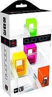 Настольная игра Коридор компактный Quoridor Pocket. Gigamic