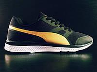 Мужские кроссовки Puma*