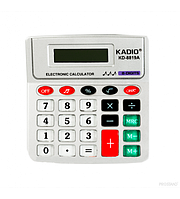 Калькулятор KADIO KD-8819A