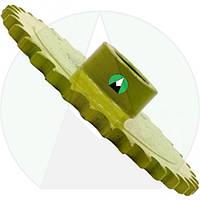 Ланцюгова зірочка Z 35 прес підбирачі Claas Rollant 85 | 818763 CLAAS