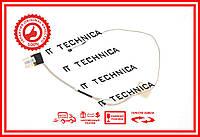 Шлейф матрицы ASUS X550D X550DP F550DP K550DP (1422-01G9000) ОРИГИНАЛ