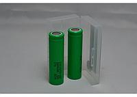Батарейка Samsung 2600 mHa