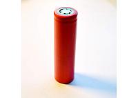 Батарейка для электронных сигарет