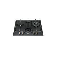 Газовая варочная поверхность Hotpoint-Ariston PC 640 TAN GH R black