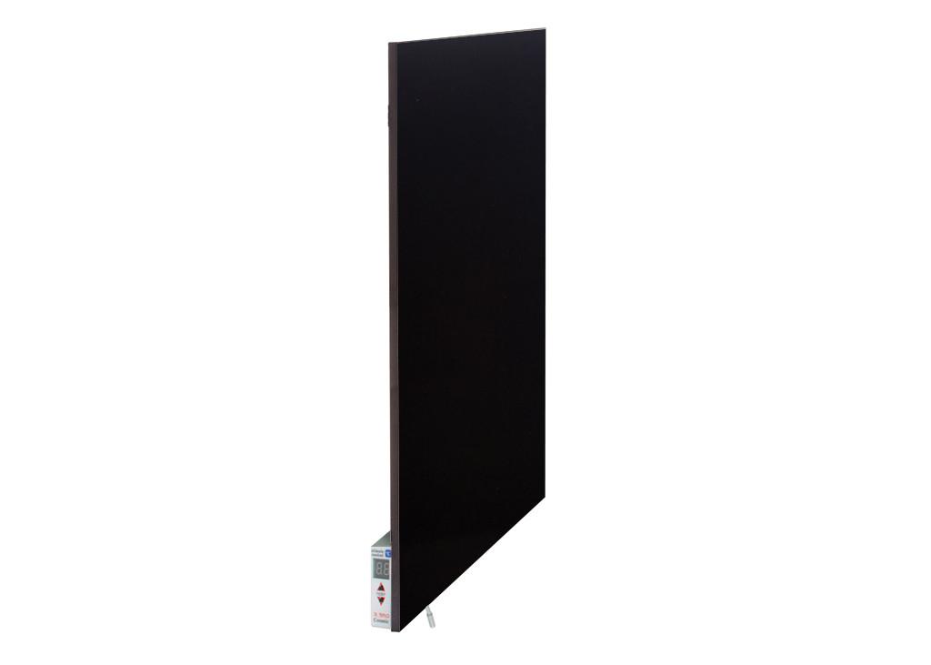 Керамический обогреватель TEPLOCERAMIC ТСМ-RA 500 черный