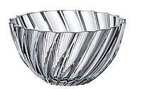 Блюдо (фруктовница, 28 см)  BOHEMIA Scallop 6КЕ32/99Т43/280
