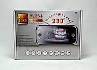 Видеорегистратор DVR F9
