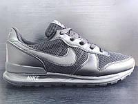 Мужские кроссовки Nike Lunarridge